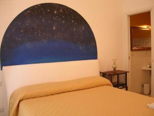 /ar-ae/b-b-bless-b/hotel/rome-it.html?asq=jGXBHFvRg5Z51Emf%2fbXG4w%3d%3d