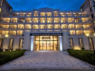 /da-dk/white-rock-castle-suite-hotel-spa/hotel/balchik-bg.html?asq=jGXBHFvRg5Z51Emf%2fbXG4w%3d%3d