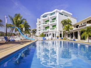 /ca-es/vitalis-white-sands/hotel/santiago-ilocos-sur-ph.html?asq=jGXBHFvRg5Z51Emf%2fbXG4w%3d%3d