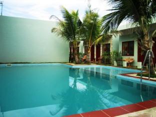 /de-de/golden-river-bungalow/hotel/sihanoukville-kh.html?asq=jGXBHFvRg5Z51Emf%2fbXG4w%3d%3d