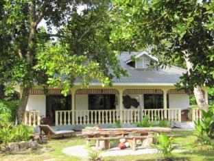 /ar-ae/domaine-les-rochers-apartments/hotel/seychelles-islands-sc.html?asq=jGXBHFvRg5Z51Emf%2fbXG4w%3d%3d