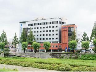 /bg-bg/jeonju-jk-guesthouse/hotel/jeonju-si-kr.html?asq=jGXBHFvRg5Z51Emf%2fbXG4w%3d%3d