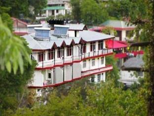 /bg-bg/dharamkot-inn/hotel/dharamshala-in.html?asq=jGXBHFvRg5Z51Emf%2fbXG4w%3d%3d