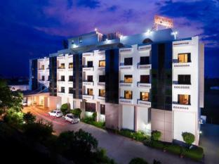 /cs-cz/regency-tuticorin-by-grt-hotels/hotel/tuticorin-in.html?asq=jGXBHFvRg5Z51Emf%2fbXG4w%3d%3d