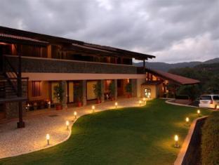 /ar-ae/ekaant-the-retreat/hotel/lavasa-in.html?asq=jGXBHFvRg5Z51Emf%2fbXG4w%3d%3d