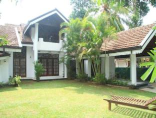 Villa Taprobane