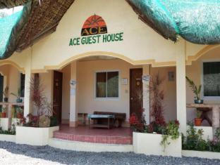 /da-dk/ace-guesthouse/hotel/pagudpud-ph.html?asq=jGXBHFvRg5Z51Emf%2fbXG4w%3d%3d