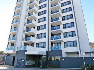 /cs-cz/q-resorts-paddington/hotel/townsville-au.html?asq=jGXBHFvRg5Z51Emf%2fbXG4w%3d%3d