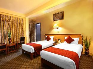/ar-ae/thamel-grand-hotel/hotel/kathmandu-np.html?asq=jGXBHFvRg5Z51Emf%2fbXG4w%3d%3d