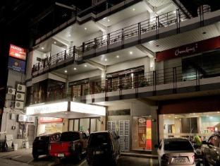/ar-ae/centro-royale-hotel/hotel/batangas-ph.html?asq=jGXBHFvRg5Z51Emf%2fbXG4w%3d%3d