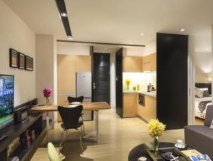 /da-dk/citadines-south-chengdu/hotel/chengdu-cn.html?asq=jGXBHFvRg5Z51Emf%2fbXG4w%3d%3d