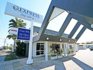 /cs-cz/q-express-motel/hotel/townsville-au.html?asq=jGXBHFvRg5Z51Emf%2fbXG4w%3d%3d