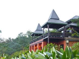 /ca-es/thaton-hill-resort/hotel/mae-ai-th.html?asq=jGXBHFvRg5Z51Emf%2fbXG4w%3d%3d