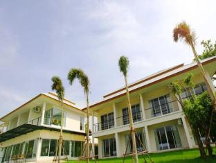 /ca-es/nopparat-garden-hotel/hotel/samut-songkhram-th.html?asq=jGXBHFvRg5Z51Emf%2fbXG4w%3d%3d