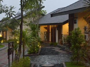 /id-id/bess-resort-and-waterpark/hotel/malang-id.html?asq=jGXBHFvRg5Z51Emf%2fbXG4w%3d%3d