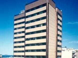 /fr-fr/golden-tulip-ipanema-plaza/hotel/rio-de-janeiro-br.html?asq=jGXBHFvRg5Z51Emf%2fbXG4w%3d%3d