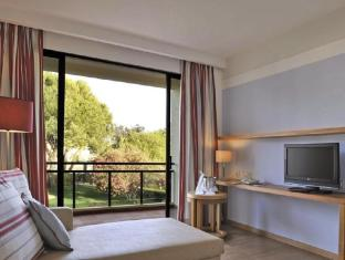 /et-ee/pestana-dom-joao-ii-villas-beach-resort-hotel/hotel/alvor-pt.html?asq=jGXBHFvRg5Z51Emf%2fbXG4w%3d%3d