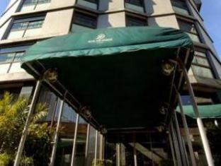 /vi-vn/hotel-dom-henrique-downtown/hotel/porto-pt.html?asq=jGXBHFvRg5Z51Emf%2fbXG4w%3d%3d