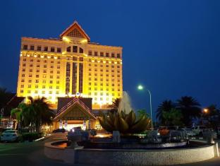 /zh-hk/don-chan-palace-hotel-convention/hotel/vientiane-la.html?asq=jGXBHFvRg5Z51Emf%2fbXG4w%3d%3d