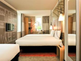 /da-dk/ibis-rotterdam-city-centre/hotel/rotterdam-nl.html?asq=jGXBHFvRg5Z51Emf%2fbXG4w%3d%3d