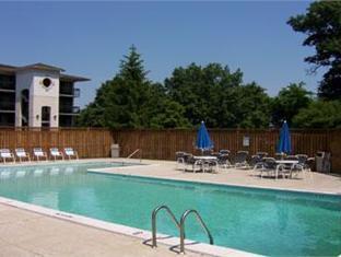 /bg-bg/motel-6-baltimore-camden-yards/hotel/baltimore-md-us.html?asq=jGXBHFvRg5Z51Emf%2fbXG4w%3d%3d