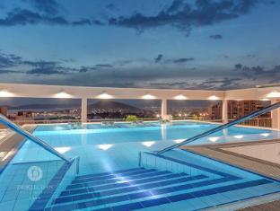 /pt-br/dioklecijan-hotel-residence/hotel/split-hr.html?asq=jGXBHFvRg5Z51Emf%2fbXG4w%3d%3d