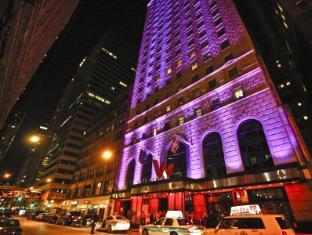 /de-de/w-chicago-city-center/hotel/chicago-il-us.html?asq=jGXBHFvRg5Z51Emf%2fbXG4w%3d%3d