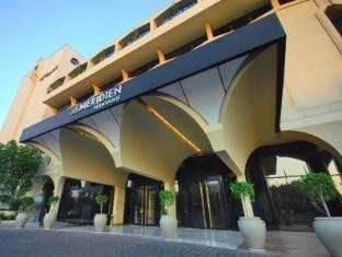 /he-il/le-meridien-heliopolis/hotel/cairo-eg.html?asq=jGXBHFvRg5Z51Emf%2fbXG4w%3d%3d