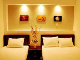 Quoc Minh Hotel