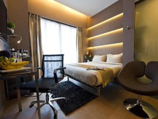 /id-id/parc-sovereign-hotel-tyrwhitt/hotel/singapore-sg.html?asq=jGXBHFvRg5Z51Emf%2fbXG4w%3d%3d