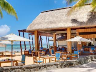 /ca-es/outrigger-mauritius-beach-resort/hotel/mauritius-island-mu.html?asq=jGXBHFvRg5Z51Emf%2fbXG4w%3d%3d