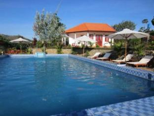 /da-dk/juliets-villa-resort/hotel/di-linh-vn.html?asq=jGXBHFvRg5Z51Emf%2fbXG4w%3d%3d