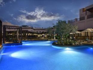 /ar-ae/atana-musandam-resort/hotel/khasab-om.html?asq=jGXBHFvRg5Z51Emf%2fbXG4w%3d%3d