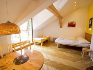 /de-de/vienna-hostel-ruthensteiner/hotel/vienna-at.html?asq=jGXBHFvRg5Z51Emf%2fbXG4w%3d%3d