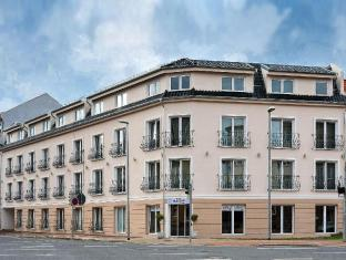 /ar-ae/hotel-nordhausen-motel-plus/hotel/nordhausen-de.html?asq=jGXBHFvRg5Z51Emf%2fbXG4w%3d%3d