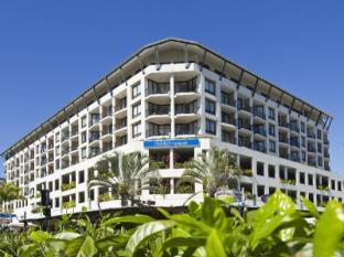 /bg-bg/mantra-esplanade-hotel/hotel/cairns-au.html?asq=jGXBHFvRg5Z51Emf%2fbXG4w%3d%3d