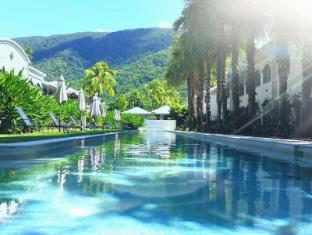 /bg-bg/mango-lagoon-resort-and-wellness-spa/hotel/cairns-au.html?asq=jGXBHFvRg5Z51Emf%2fbXG4w%3d%3d