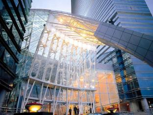 /ca-es/kai-wah-plaza-international-hotel/hotel/kunming-cn.html?asq=jGXBHFvRg5Z51Emf%2fbXG4w%3d%3d