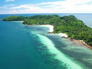 /cs-cz/koh-talu-island-resort/hotel/prachuap-khiri-khan-th.html?asq=jGXBHFvRg5Z51Emf%2fbXG4w%3d%3d