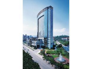 /bg-bg/shangri-la-hotel-fuzhou/hotel/fuzhou-cn.html?asq=jGXBHFvRg5Z51Emf%2fbXG4w%3d%3d