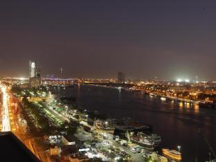 /th-th/carlton-tower-hotel/hotel/dubai-ae.html?asq=jGXBHFvRg5Z51Emf%2fbXG4w%3d%3d
