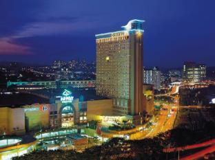 /th-th/cititel-mid-valley-hotel/hotel/kuala-lumpur-my.html?asq=jGXBHFvRg5Z51Emf%2fbXG4w%3d%3d