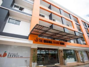 Original Orange Hotel