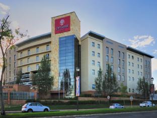 /ja-jp/city-lodge-hotel-fourways-johannesburg/hotel/johannesburg-za.html?asq=jGXBHFvRg5Z51Emf%2fbXG4w%3d%3d