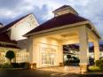 Courtyard Hotel Port Elizabeth