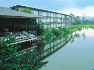 /cs-cz/the-prince-karuizawa-hotel/hotel/nagano-jp.html?asq=jGXBHFvRg5Z51Emf%2fbXG4w%3d%3d