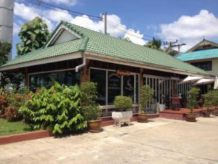 /bg-bg/kiatnakhon-hotel/hotel/nakhon-si-thammarat-th.html?asq=jGXBHFvRg5Z51Emf%2fbXG4w%3d%3d