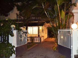 /ca-es/residence-les-bambous/hotel/mauritius-island-mu.html?asq=jGXBHFvRg5Z51Emf%2fbXG4w%3d%3d