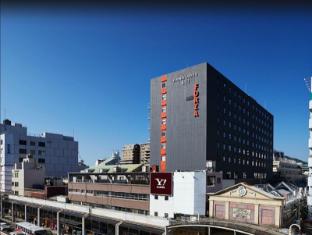 /cs-cz/hotel-forza-nagasaki/hotel/nagasaki-jp.html?asq=jGXBHFvRg5Z51Emf%2fbXG4w%3d%3d