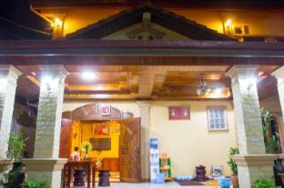 /cs-cz/hello-guesthouse/hotel/luang-prabang-la.html?asq=jGXBHFvRg5Z51Emf%2fbXG4w%3d%3d